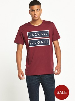 jack-jones-core-submit-tee
