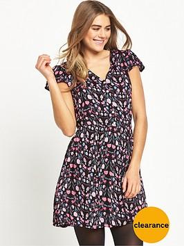 joe-browns-itsy-ditsy-dress