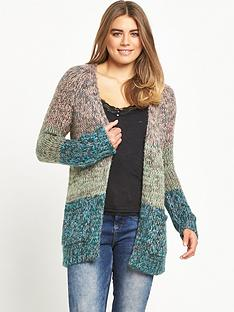 joe-browns-rainbow-cardigan