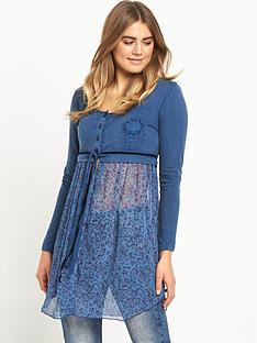 joe-browns-got-it-all-tunic-blue