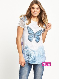 joe-browns-sequin-butterfly-top