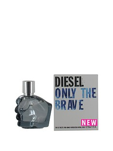 diesel-only-the-brave-35ml-edtnbspspray