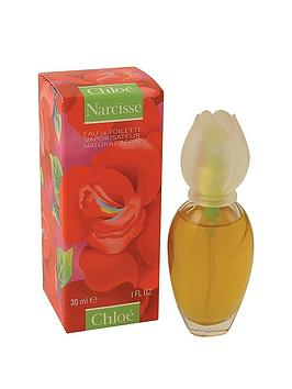 chloe-narcisse-30ml-edt-spray