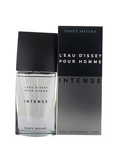 issey-miyake-leau-dissey-pour-homme-intense-75ml-edt