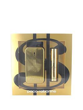 paco-rabanne-1nbspmillion-50ml-edt-10ml-edt-travel-spray-gift-set