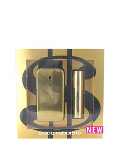 paco-rabanne-paco-1-million-50ml-edt-10ml-travel-spray