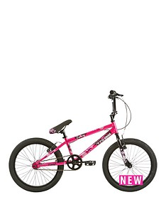 tribe-fantasy-girls-10-inch-frame-bike