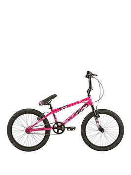 tribe-fantasy-girls-bike-10-inch-frame