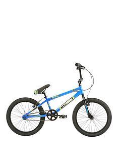 tribe-patrol-boys-10-bike-inch-frame