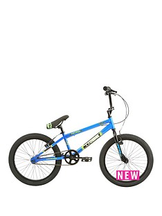 tribe-patrol-boys-10-inch-frame-bike