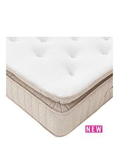 sweet-dreams-kate-sleepzone-ptop-single-mattress