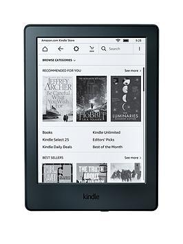 amazon-kindle-e-reader-6-inch-black