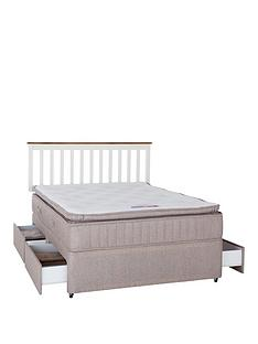sweet-dreams-kate-sleepzonenbsppillowtopnbspdivan-bed