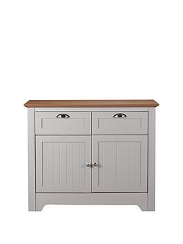 devon-compact-sideboard