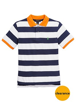 ralph-lauren-boys-ss-stripe-polo