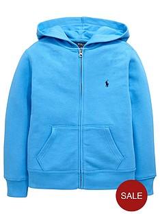 ralph-lauren-boys-french-terry-zip-through-hoodie