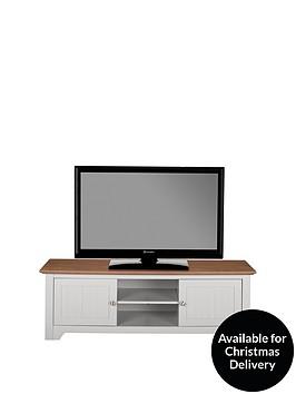devon-tv-unit-holds-up-to-60-inch-tv