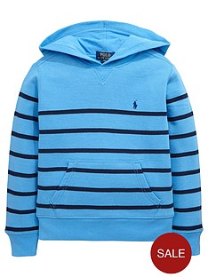 ralph-lauren-boys-stripe-hoodie