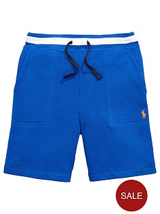 ralph-lauren-boys-french-terry-jogger-shorts