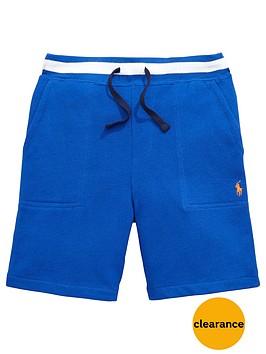 ralph-lauren-boys-french-terry-jogger-shorts