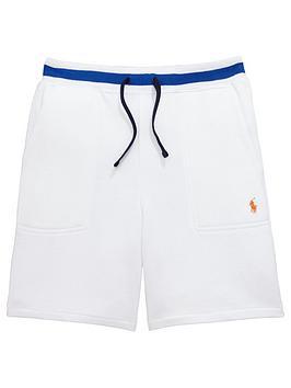 ralph-lauren-boys-terry-jogger-shorts