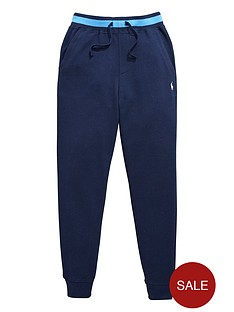 ralph-lauren-boys-slim-fit-french-terry-joggers
