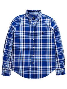 ralph-lauren-boys-ls-check-shirt