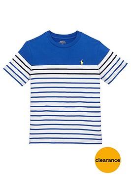 ralph-lauren-boy-short-sleeve-stripe-t-shirt