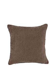 large-basketweave-cushion