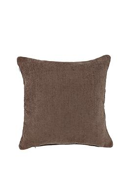 large-basketweave-cushion