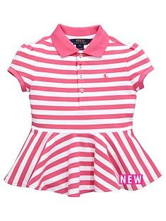 ralph-lauren-girls-ss-stripe-peplum-polo