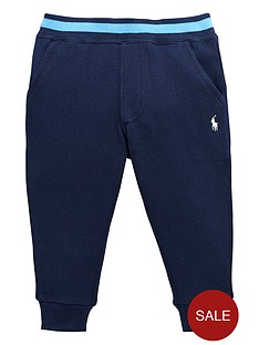 ralph-lauren-baby-boys-french-terry-joggers