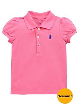 ralph-lauren-baby-girls-puff-short-sleeve-polo-shirt