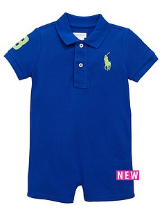 ralph-lauren-boys-shortall