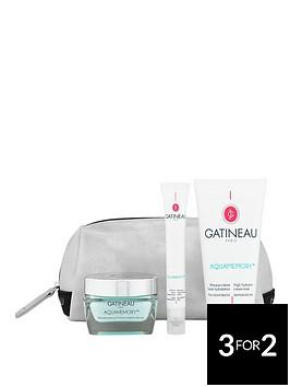 gatineau-aquamemory-hydration-collection