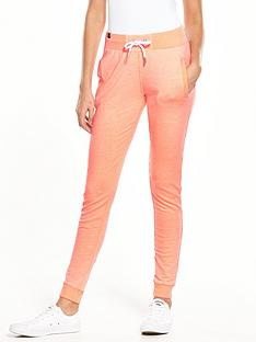superdry-orange-label-luxe-lite-edition-slim-jogger-coral-blossom