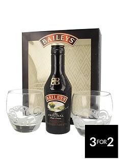 baileys-baileys-amp-tumblers-gift-set