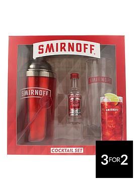 smirnoff-vodka-cocktail-gift-set