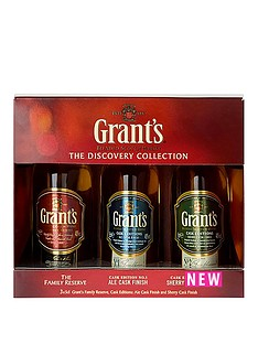 grants-scotch-whisky-5cl-triple-pack