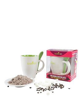baked-in-chocolate-mug-brownie-gift-set