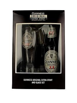 guinness-guinness-amp-glass-gift-set