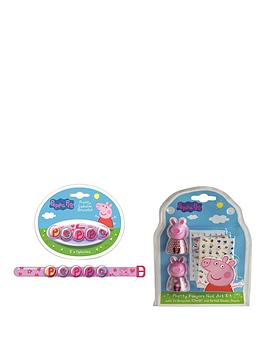peppa-pig-peppa-pig-5-day-lip-balm-amp-nail-polish-set