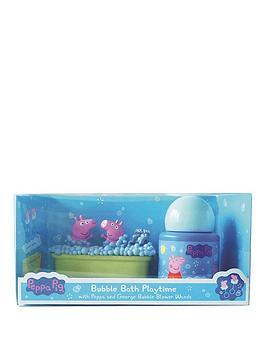 peppa-pig-peppa-pig-bubble-bath-amp-shower-gel