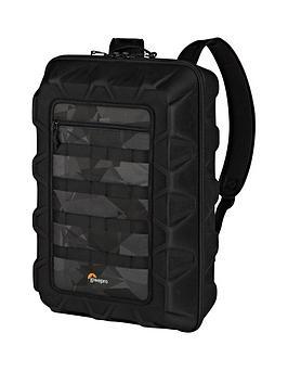 droneguard-cs-400-backpack