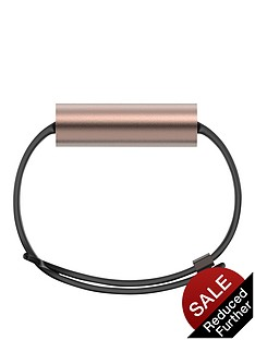 misfit-ray-rose-gold-sports-band