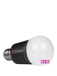 veho-kasa-e27-smart-bluetooth-lightbulb