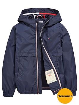 tommy-hilfiger-hooded-jacket