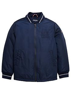 tommy-hilfiger-long-bomber-jacket