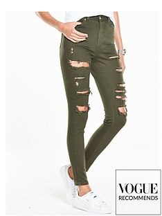 v-by-very-ripped-ladder-skinny-jean