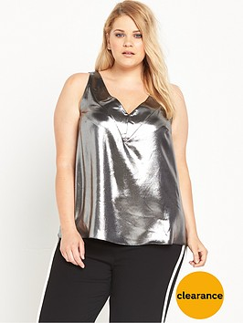 ri-plus-metallic-cami